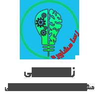 رسا مشاوره – کلینیک آموزش تخصصی